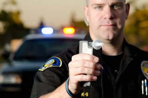 Breath Test